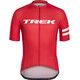 Bontrager Circuit LTD Jersey Men Viper Red